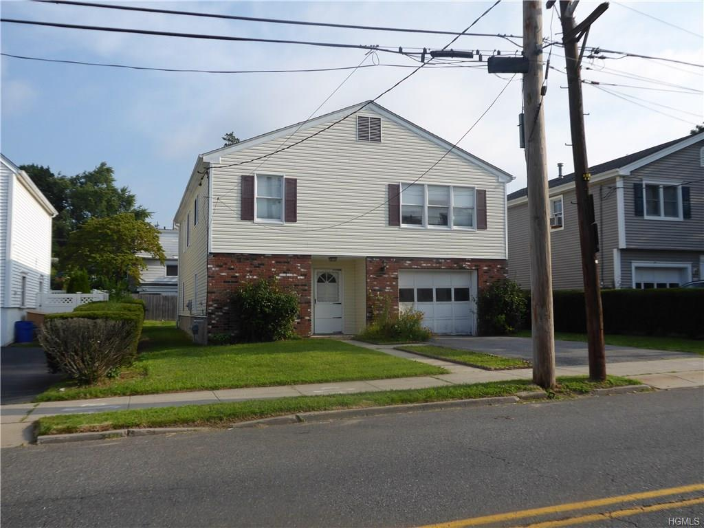 Photo of 421   Irving Avenue  Port Chester  NY