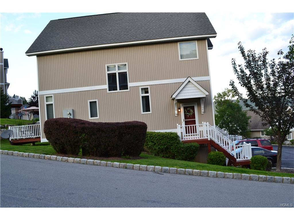 Photo of 48   Corbin Hill Road 30  Fort Montgomery  NY