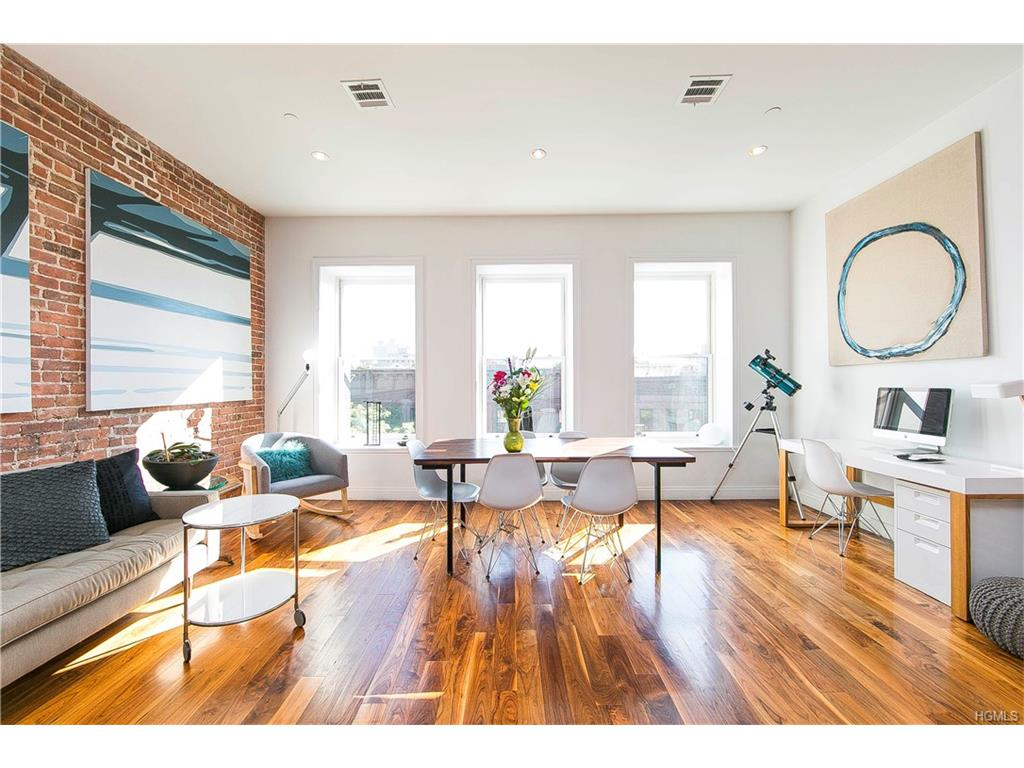 Photo of 5  West 120 Street  call Listing Agent  NY