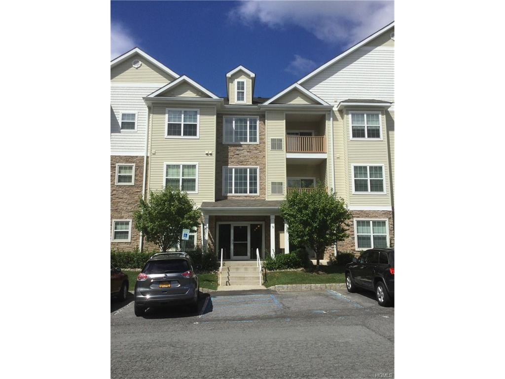Photo of 821   Tower Ridge Circle  Middletown  NY