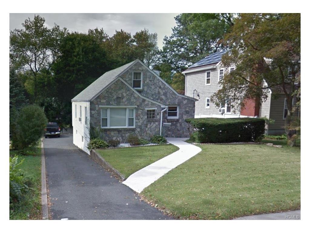 Photo of 9   Hempstead Road  Spring Valley  NY