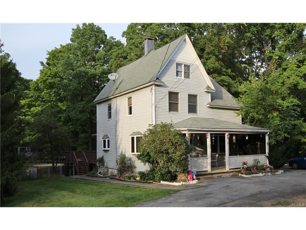 Photo of 18   Ridge Road  Highland Mills  NY