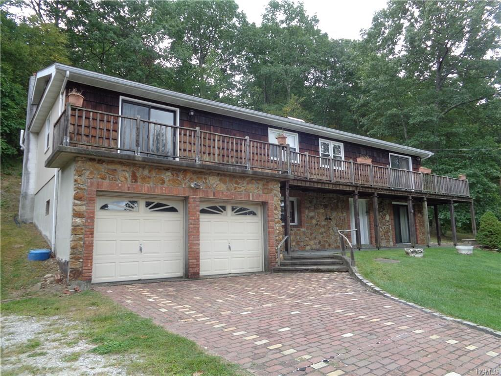 Photo of 76   Brothers Road  Poughquag  NY