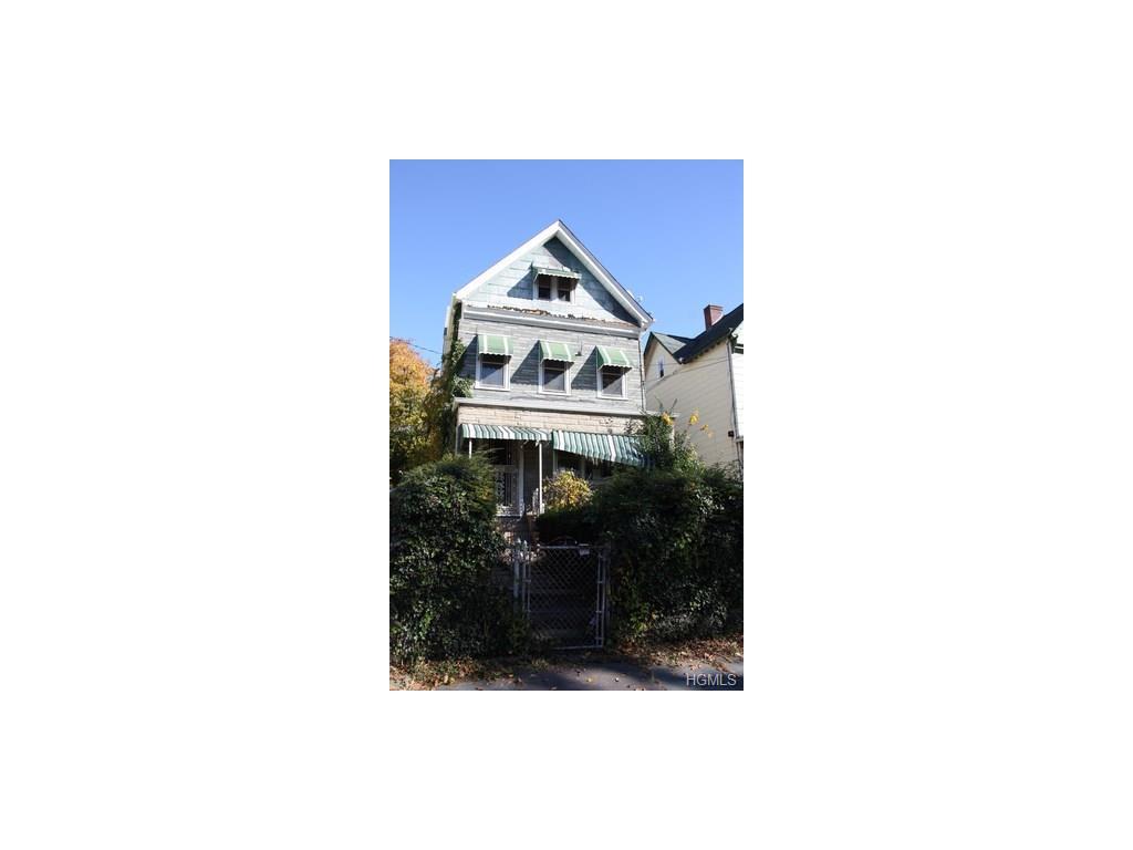 Photo of 125  South 11th Avenue  Mount Vernon  NY