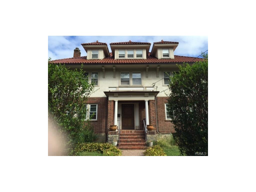 Photo of 225   Coligni Avenue  New Rochelle  NY