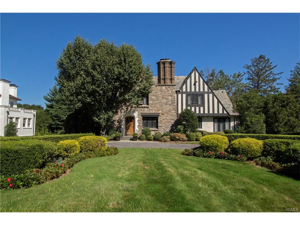 Photo of 14   Griswold Road  Rye  NY