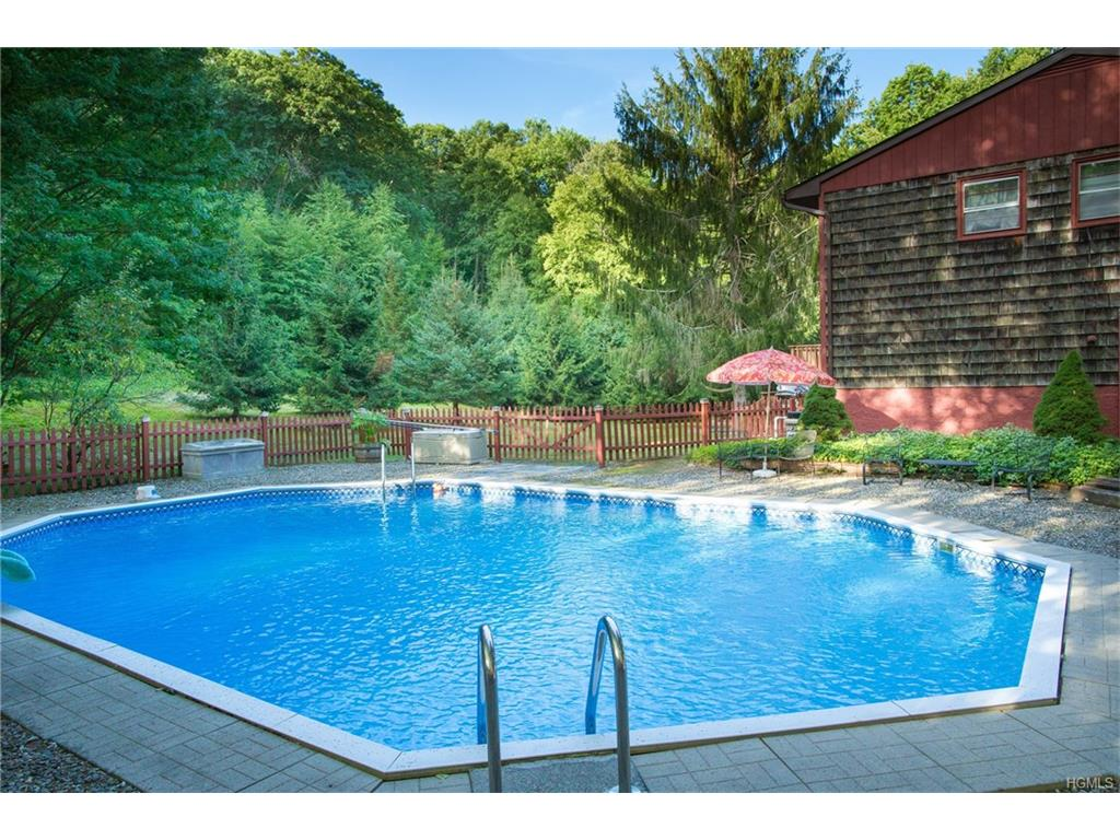 768 Route 343, Dover Plains, NY 12522