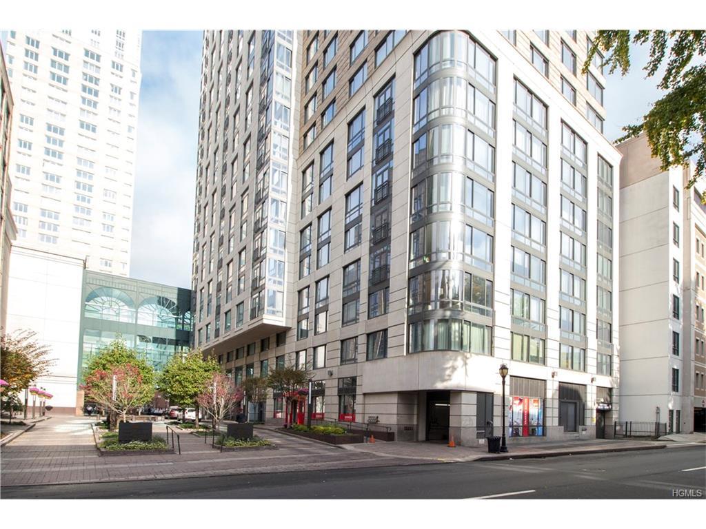 Photo of 10   City Place  White Plains  NY