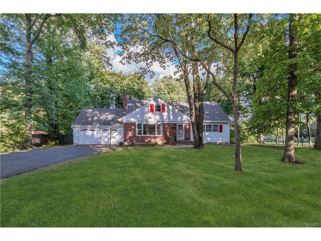 Photo of 41   Andre Hill Road  Tappan  NY
