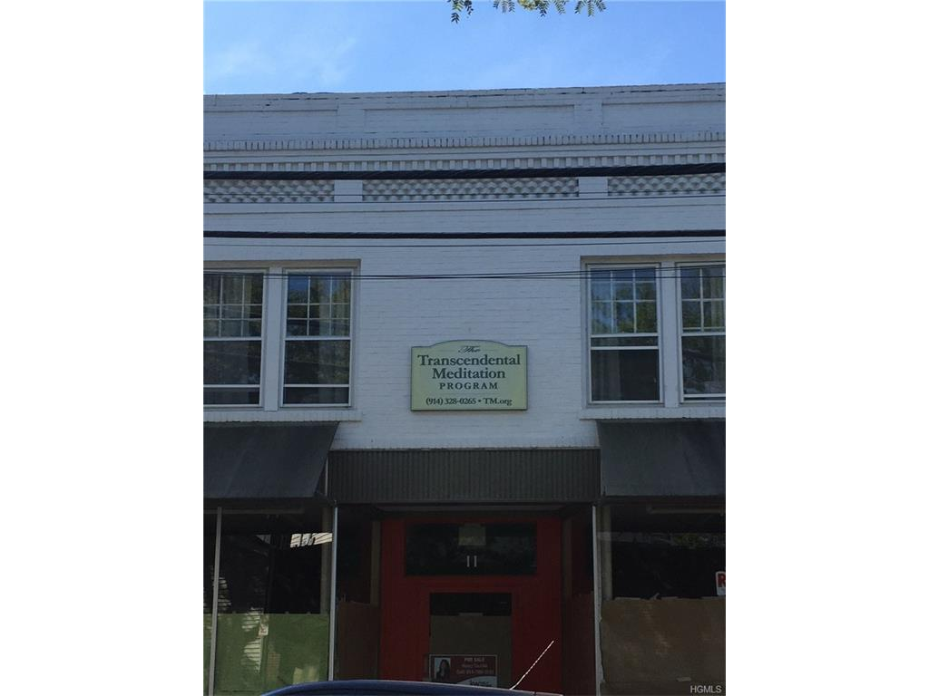 11 Babbitt Rd, Bedford Hills, NY 10507