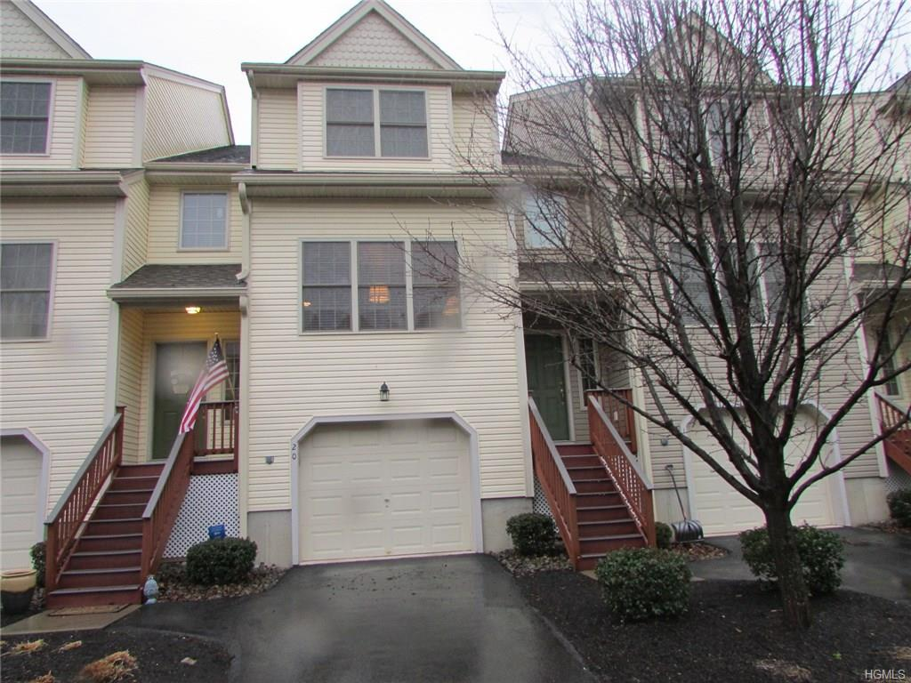 Photo of 20   Winhaven Court  Highland Falls  NY