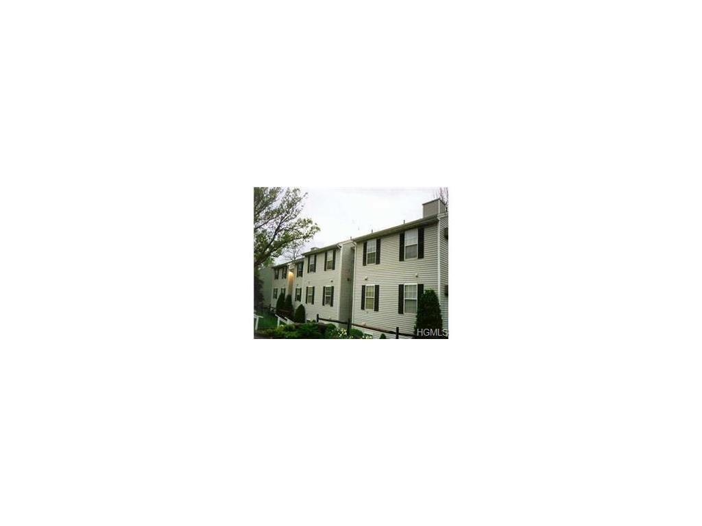 19 Lexington Hl, Harriman, NY 10926