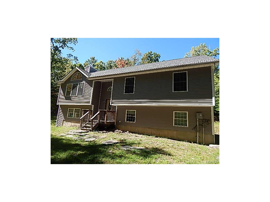 Photo of 155   Franke Road  Huguenot  NY