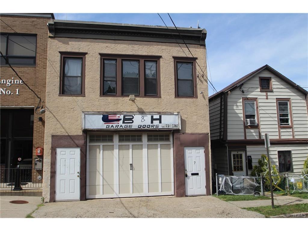 7 N Lawn Ave, Elmsford, NY 10523