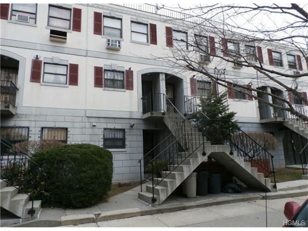 Photo of 848   Leland Avenue  Bronx  NY