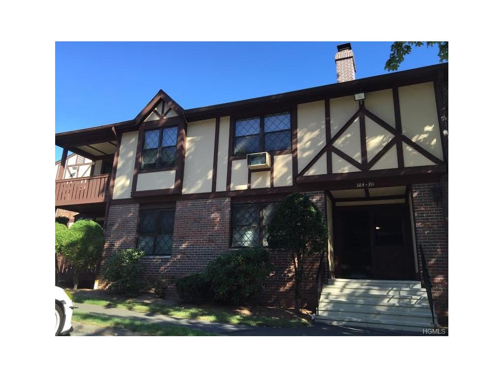 Photo of 387   Sierra Vista  Valley Cottage  NY
