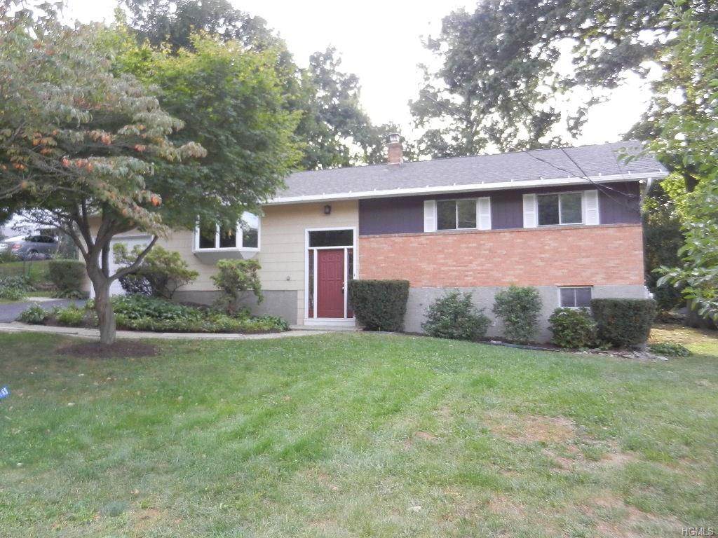 Photo of 255   Millington Road  Cortlandt Manor  NY