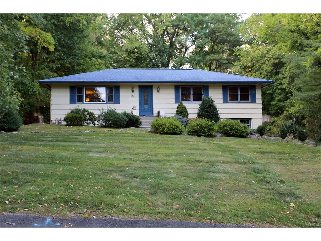 Photo of 195   Townline Road  Pearl River  NY