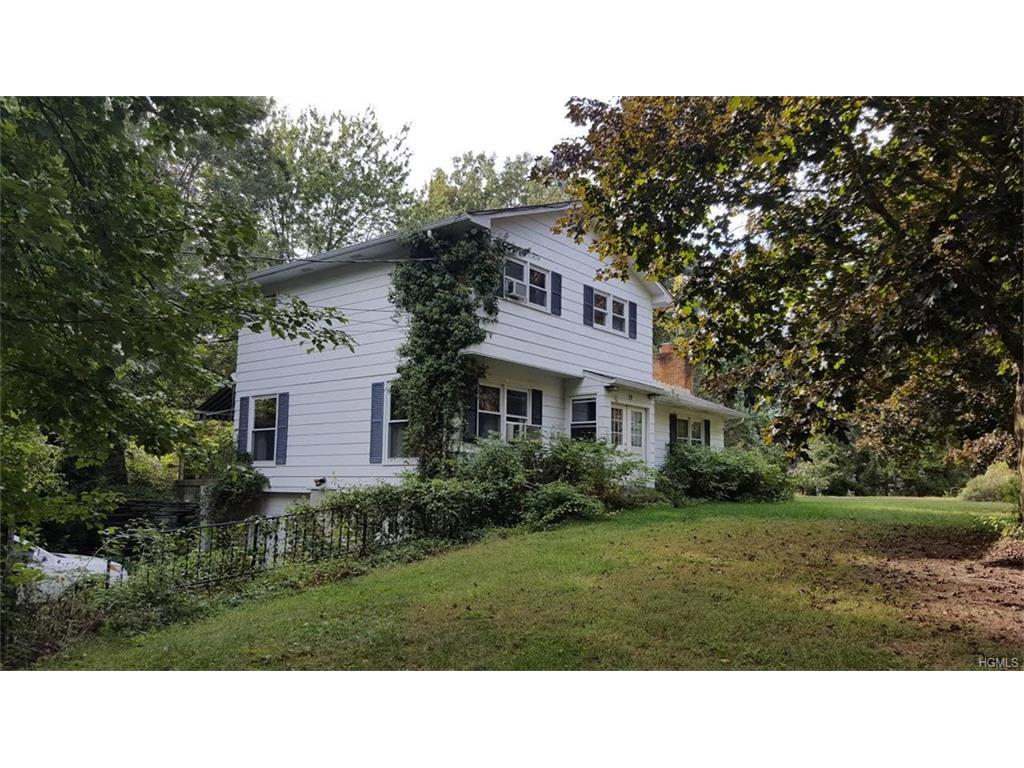 Photo of 79   Whitlock Road  Otisville  NY