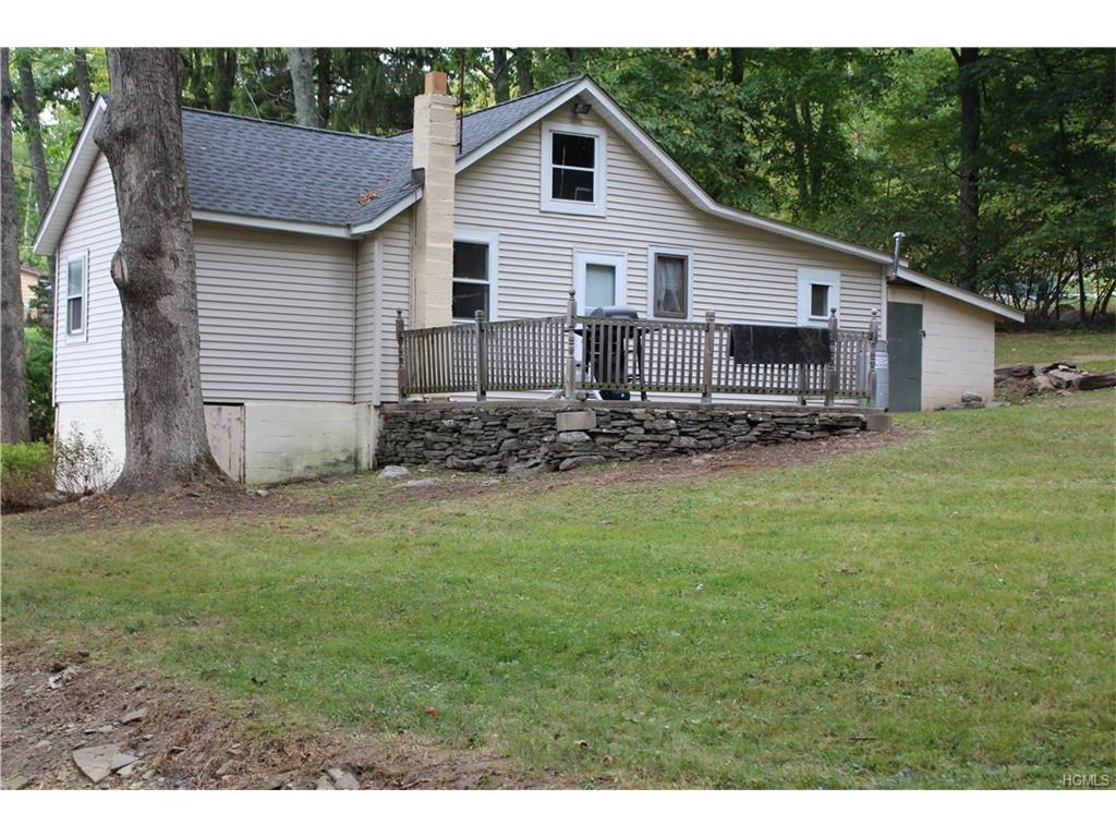 Photo of 29   Lincoln Road  Wurtsboro  NY