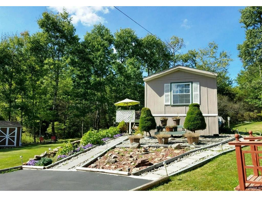 Photo of 103   Lily Pond Road  Parksville  NY