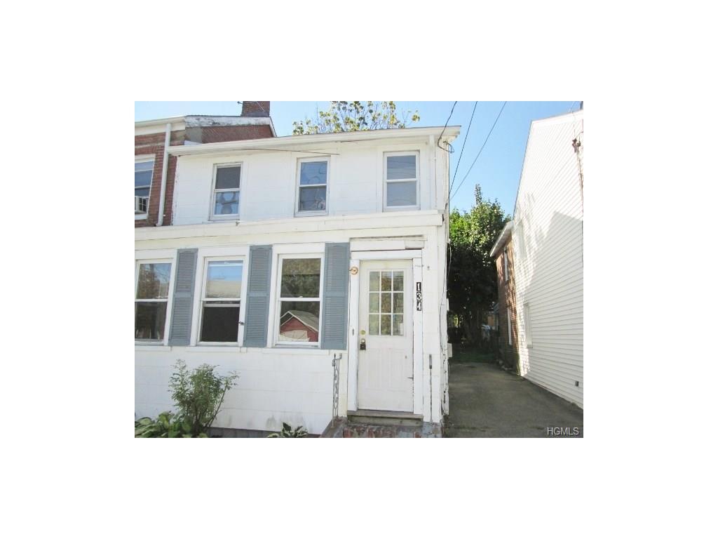 Photo of 134   6th Street  Verplanck  NY