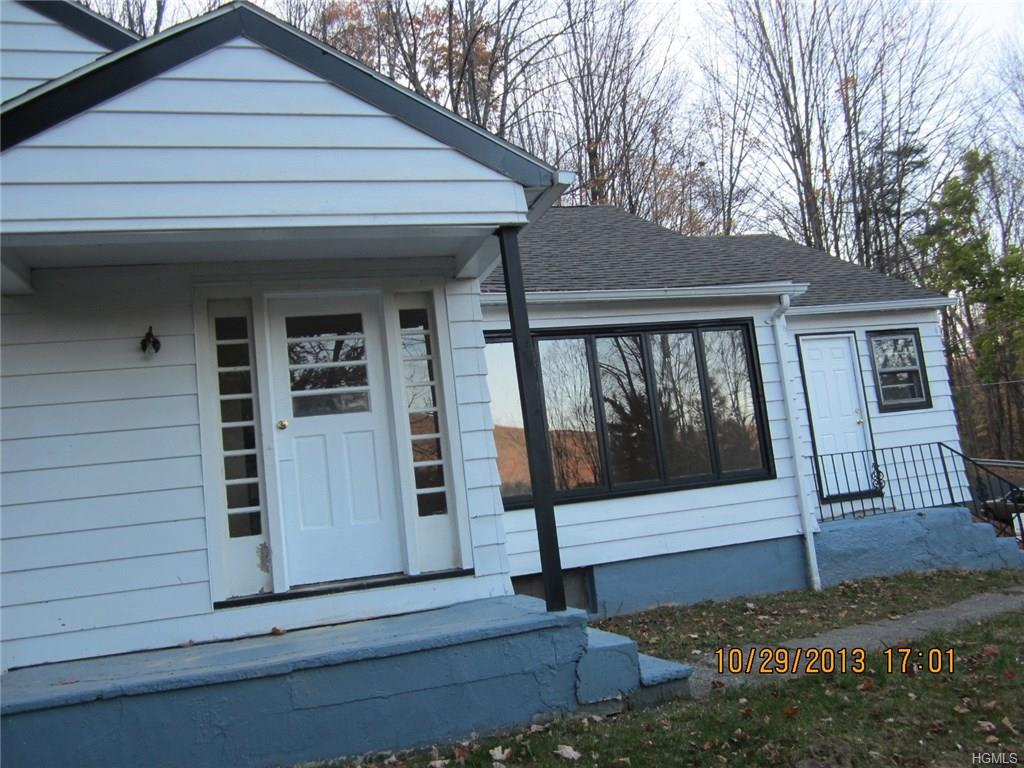 Photo of 2   Laurel Terrace  Ellenville  NY