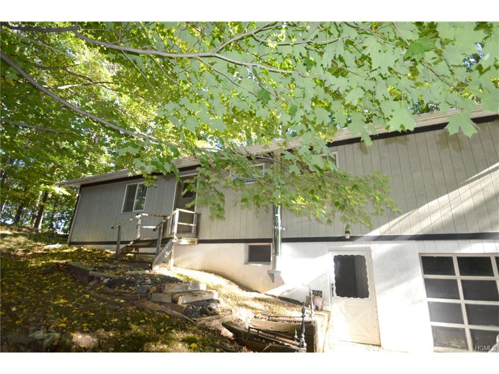 Photo of 106   Dugway Drive  Pawling  NY
