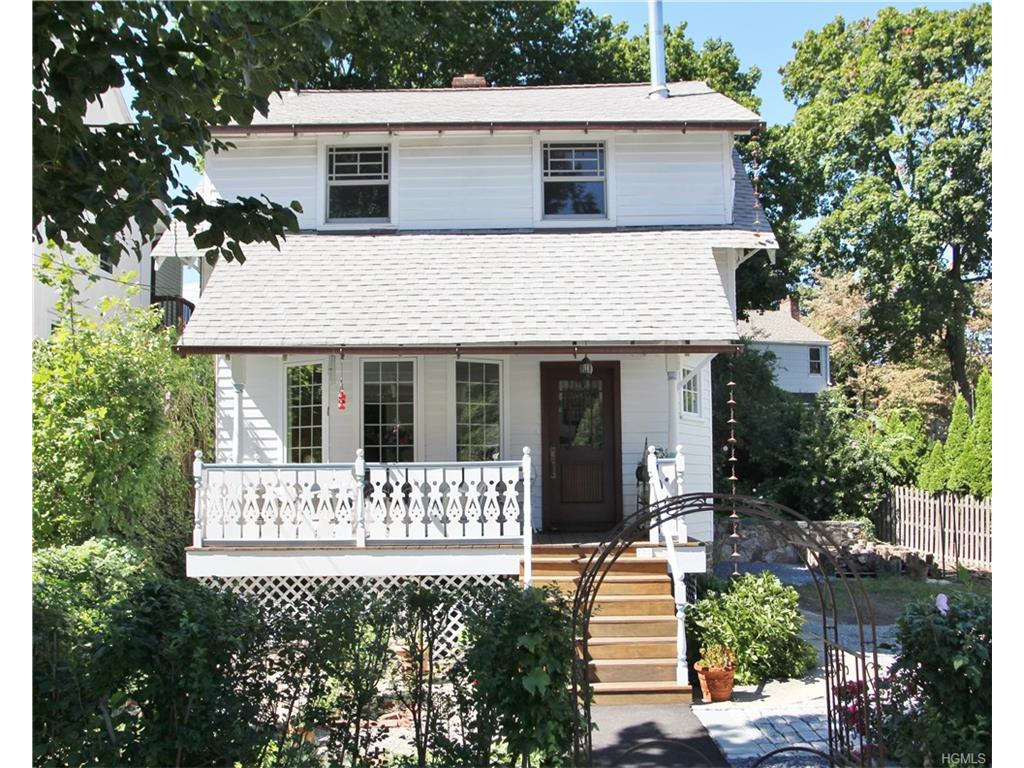Photo of 110   Mead Avenue  call Listing Agent  NY