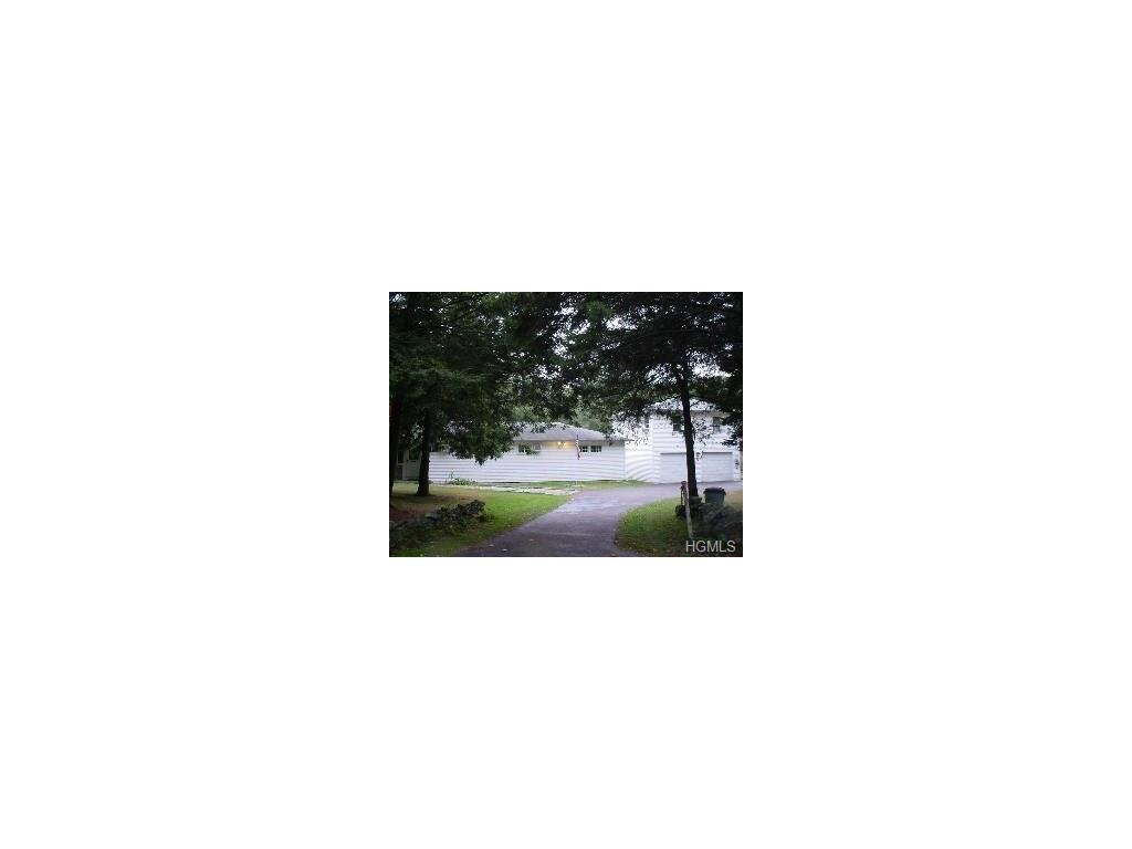 Photo of 402   Stormville Mountain Road  Stormville  NY