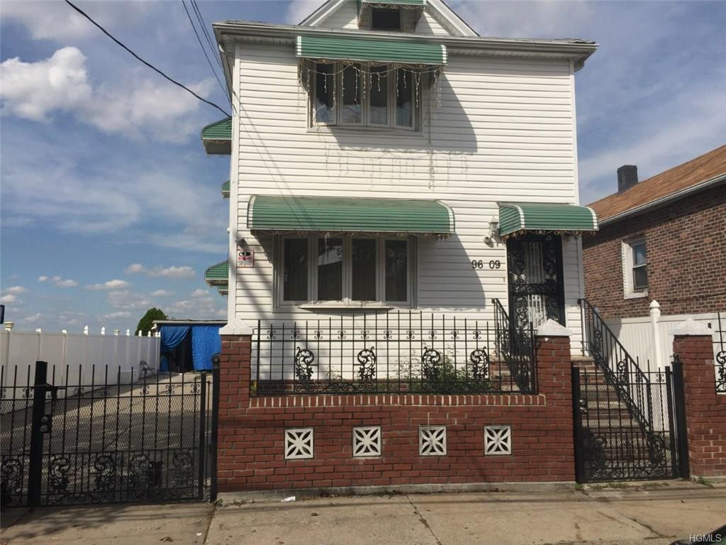 Photo of 9609   23rd Avenue  call Listing Agent  NY