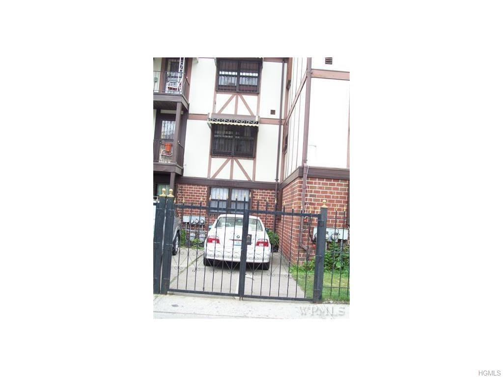 Photo of 907   Prospect Avenue  Bronx  NY