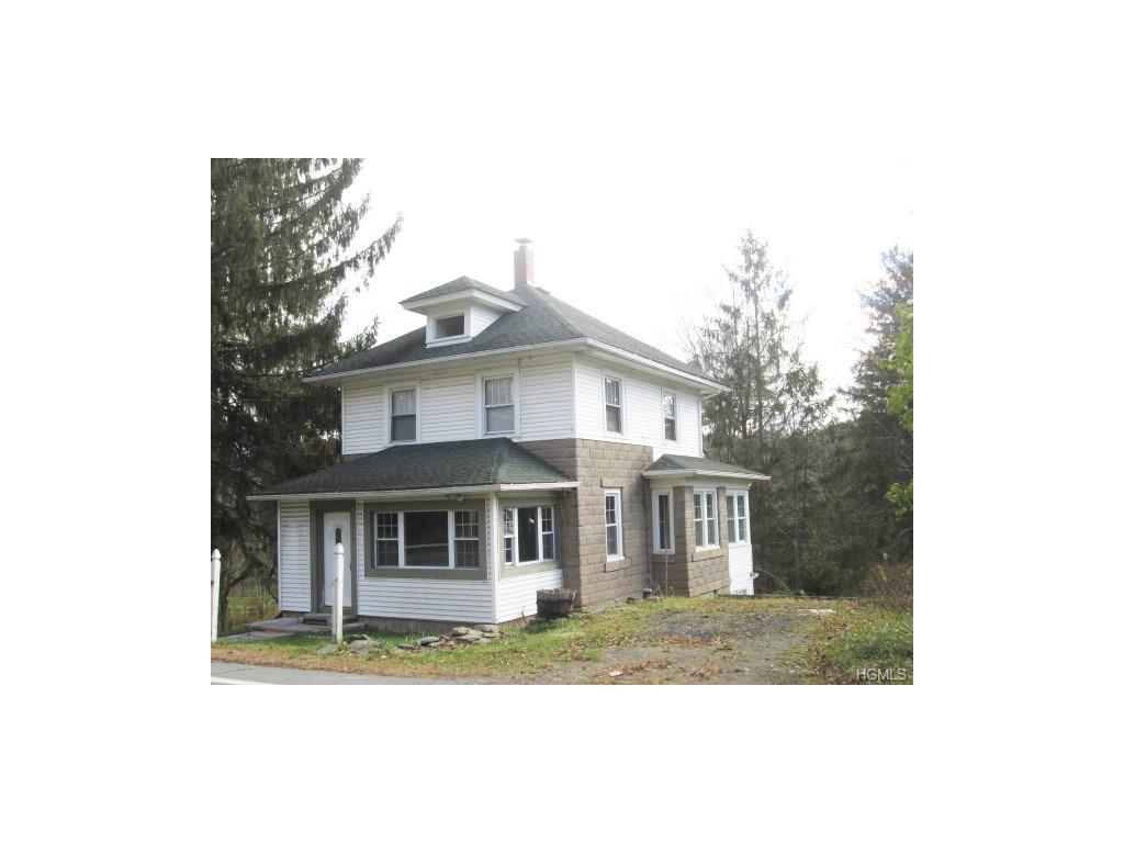 Photo of 5705   State Route 52  Callicoon  NY