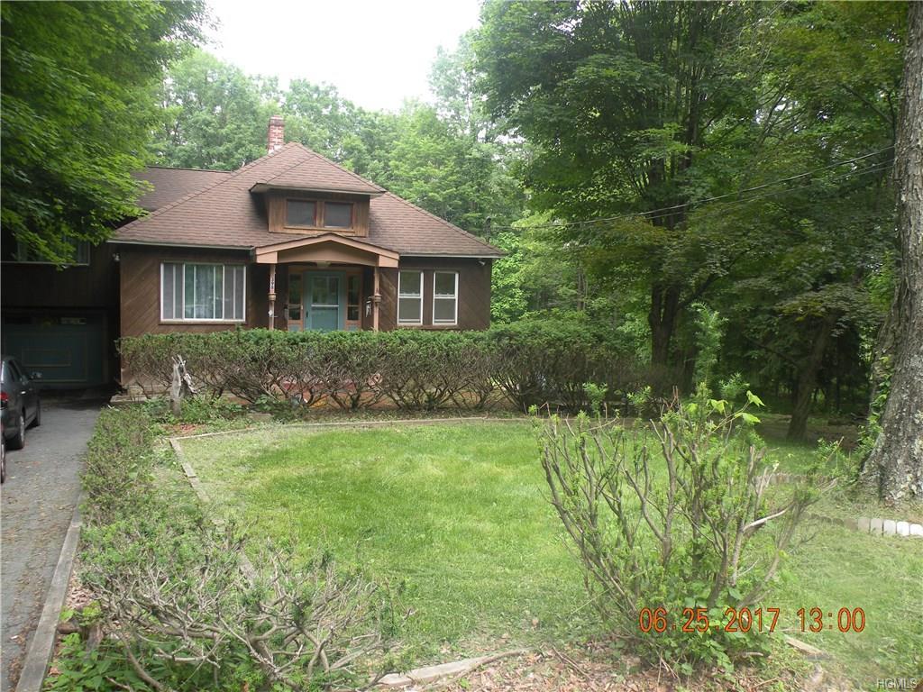 Photo of 398   Mountaindale Road  Woodridge  NY