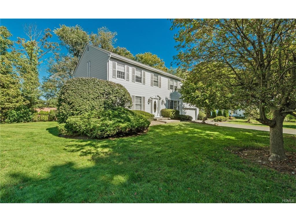 Photo of 311  North Middletown Road  Nanuet  NY