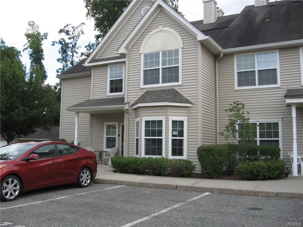 Photo of 702   Battalion Drive  Stony Point  NY