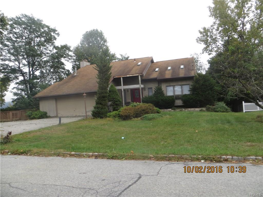 Photo of 8   Barclay Road  New Windsor  NY