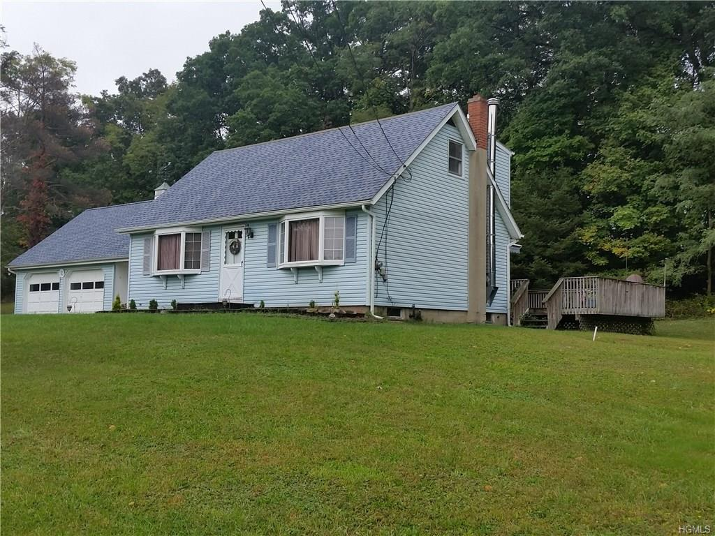 Photo of 121   Casimer Road  Middletown  NY