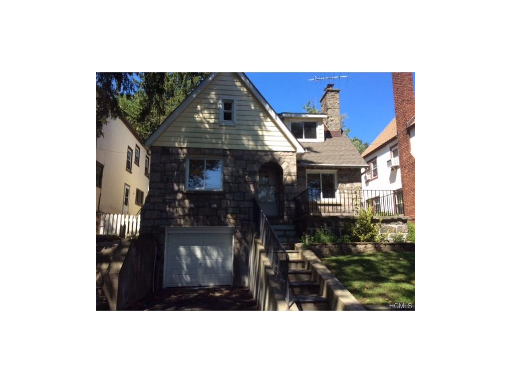 Photo of 178   Hillcrest  Mount Vernon  NY
