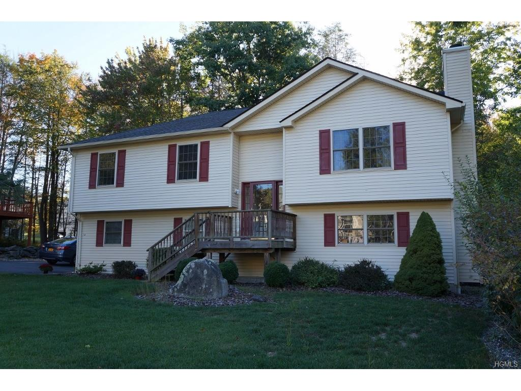 glen wild dating 27 old oscaleta road south salem, ny 10590 is for sale ancient oaks & evergreens long, tree-lined drive through pastoral meadowland a true gentlemen's.