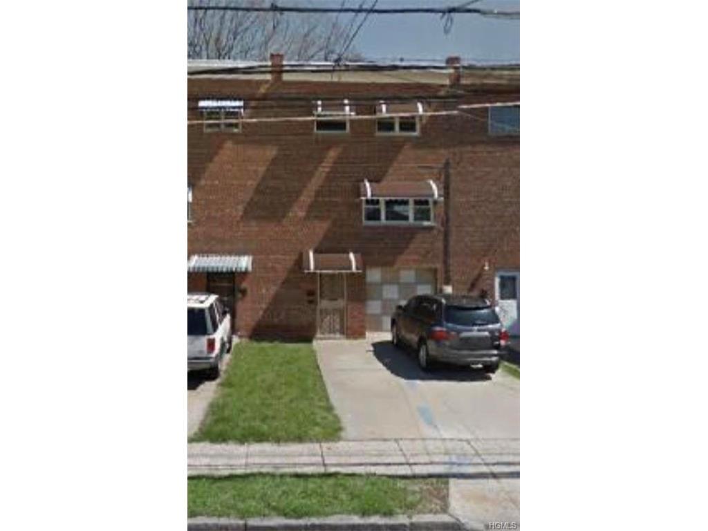 Photo of 325   Mundy Lane  Mount Vernon  NY