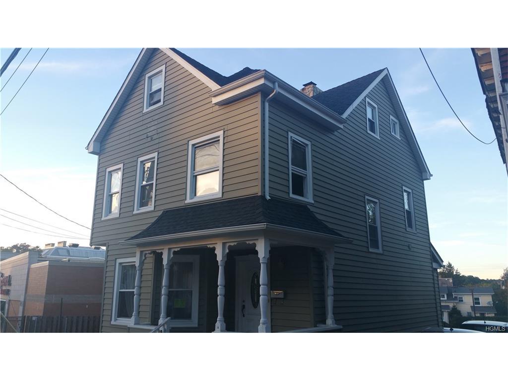 9 Clinton Ave, Ossining, NY 10562