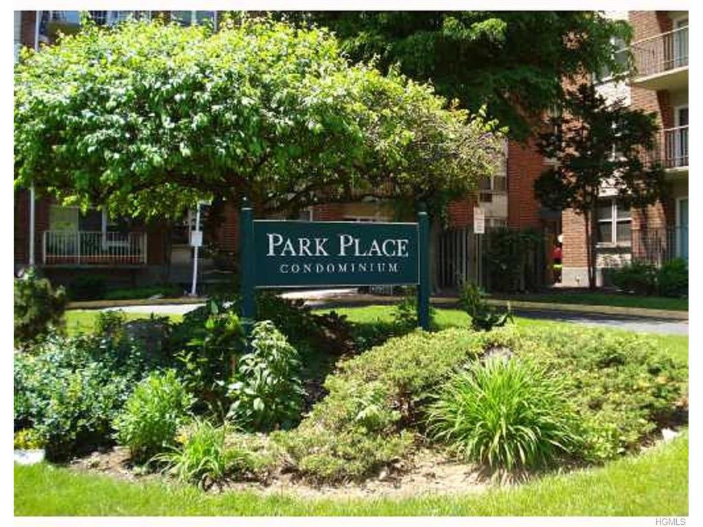 Photo of 35   Park Avenue  Suffern  NY
