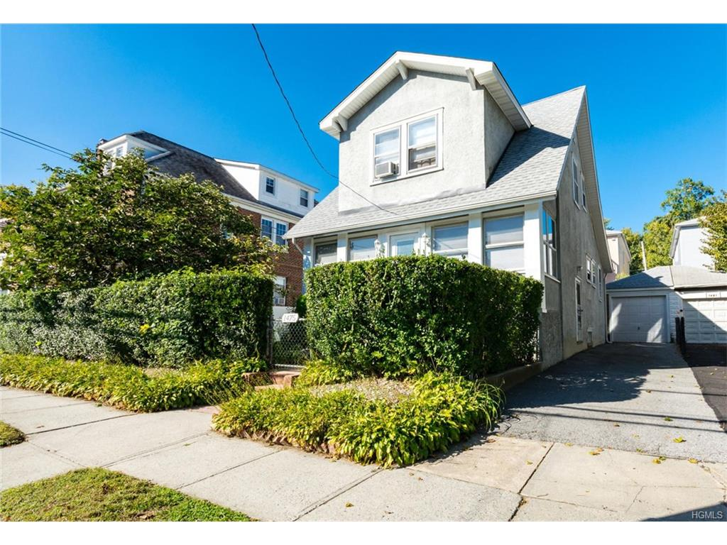 Photo of 1475   Nepperhan Avenue  Yonkers  NY