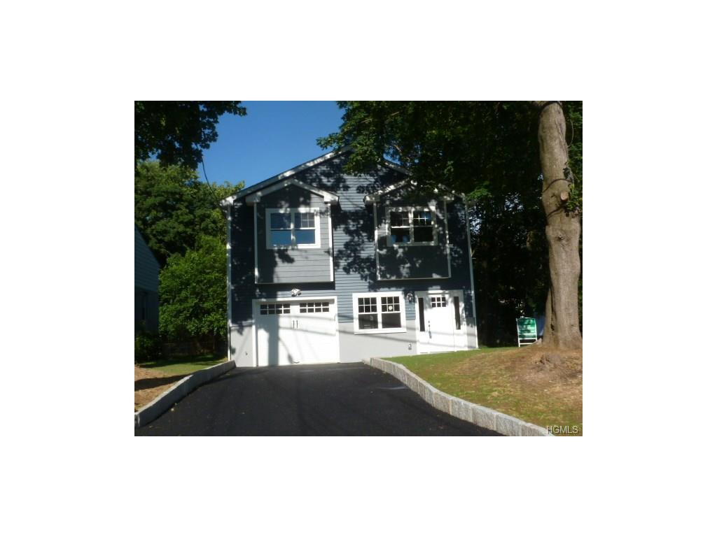 Photo of 140   Winthrop Avenue  Elmsford  NY