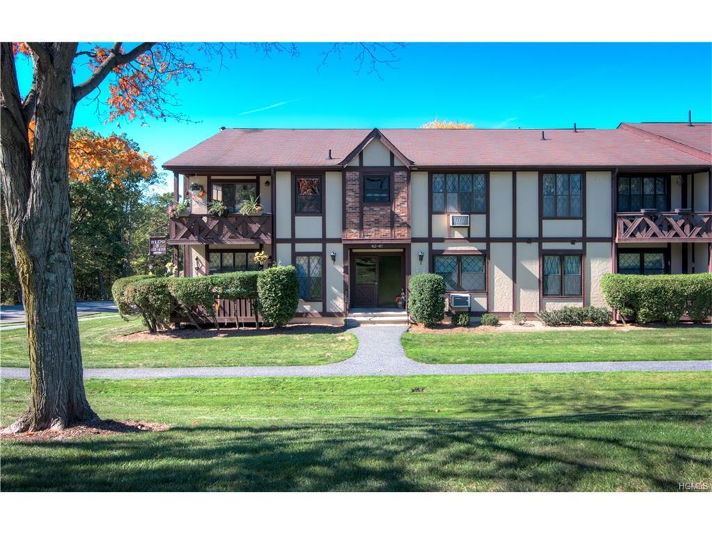Photo of 413   Sierra Vista  Valley Cottage  NY