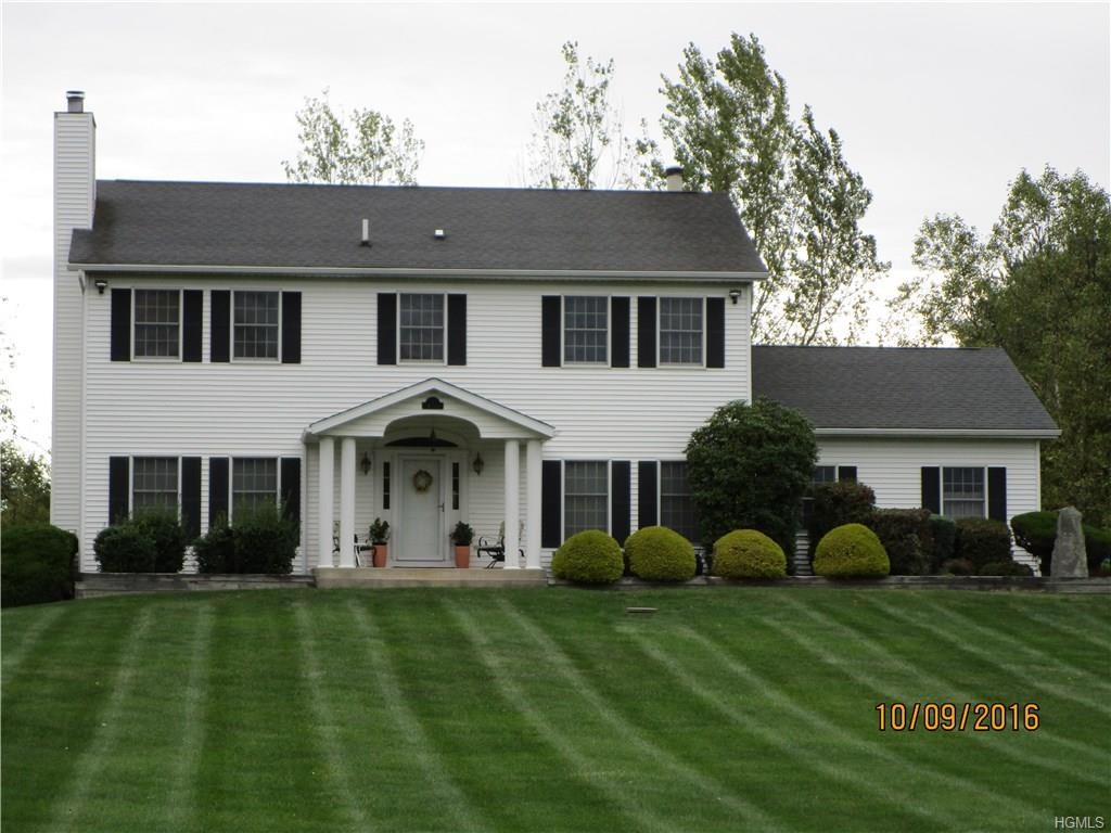 Photo of 1   Jacobs Road  Westtown  NY
