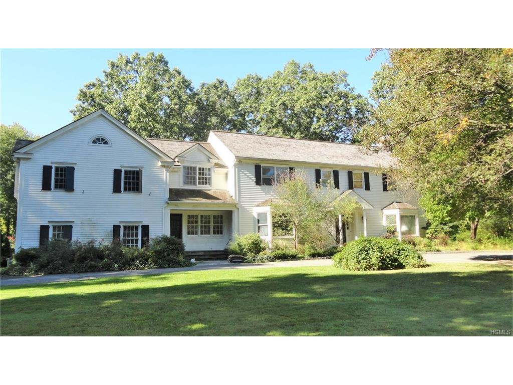 Photo of 732   Lake Avenue  call Listing Agent  CT