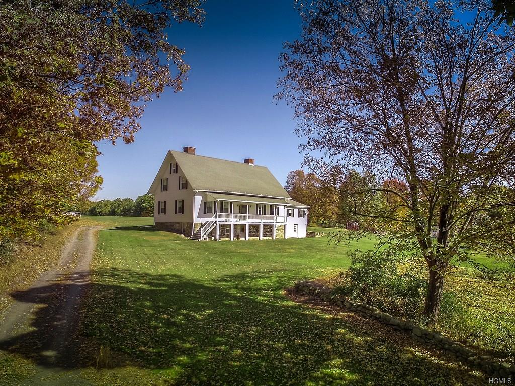 Image of  for Sale near Rock Tavern, New York, in Orange County: 10.8 acres
