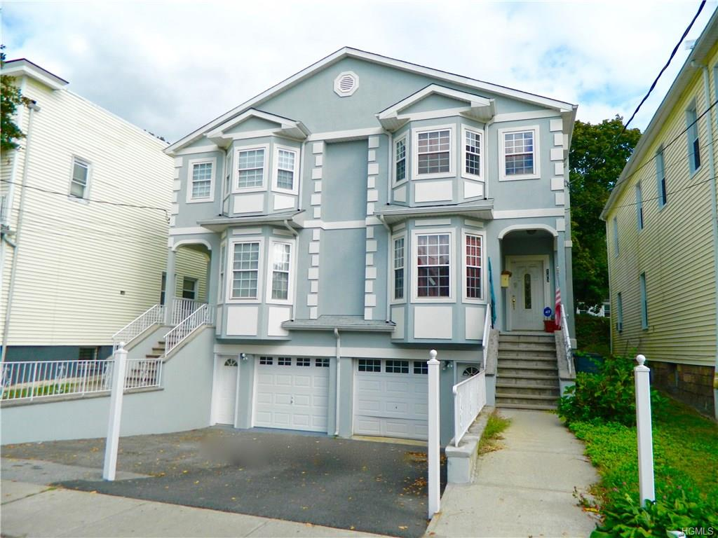 143 S 12th Ave, Mount Vernon, NY 10550